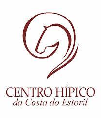 Centro Hipico Costa do Estoril