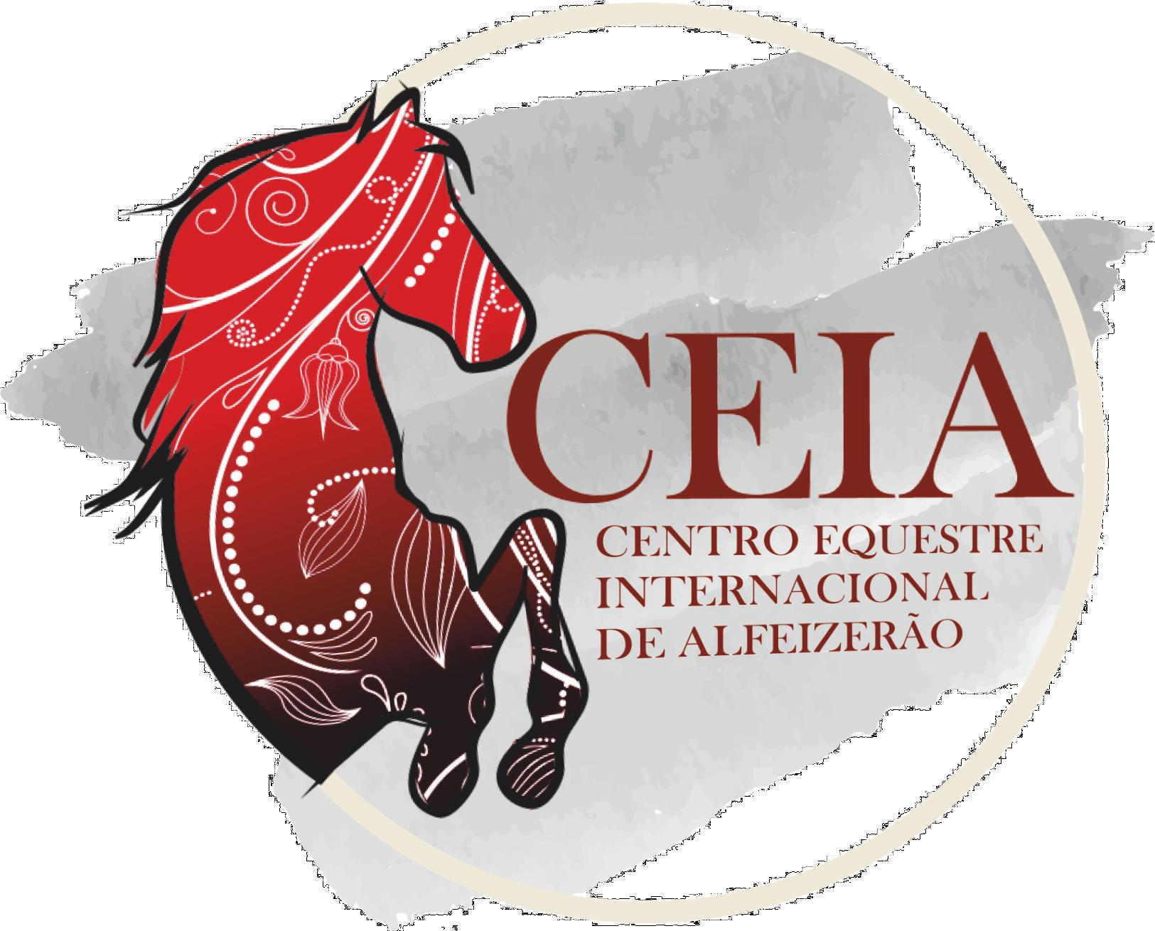 CEIA – Centro Equestre Internacional de Alfeizerão